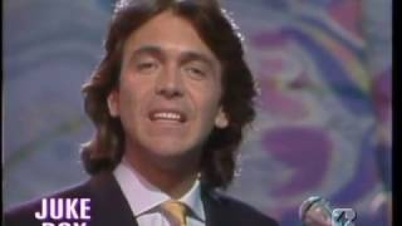Riccardo Fogli - Storie di tutti i giorni - 1982 remastered stereo HQ