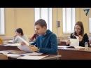 Всероссийские предметные олимпиады школьников