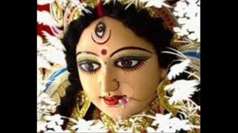 SRI ANNAPURNA STOTRAM Telugu Devotional Full Video Songs lyrics In YouTube