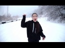 Ю ка💢 cover version ninety one