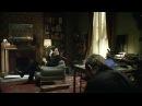 Sherlock Fanvid - I'm Too Sexy