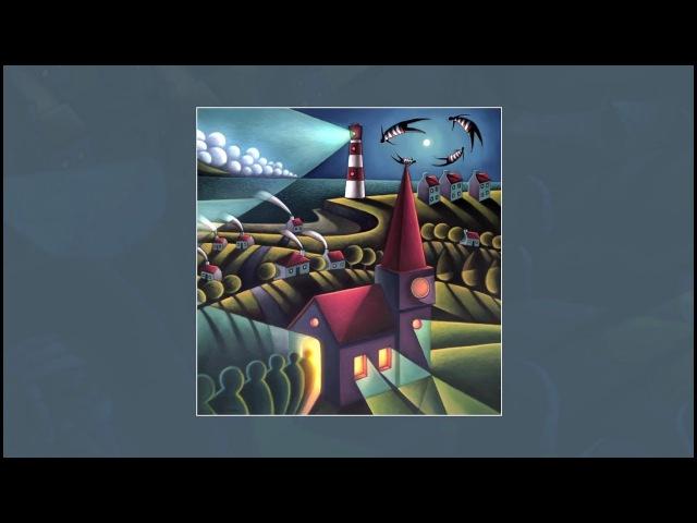 CALIGULAS HORSE - Wills Song (Let the Colours Run)(Album Track)