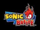 Sonic Battle Walkthrough Story Mode