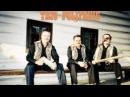 Trio Polifonic - Am o mandra mititica Dorul meu nu-i calator