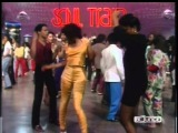 Soul Train Ay No Corrida Quincy Jones