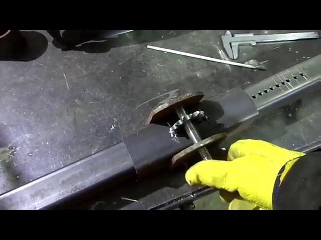 Самодельная стойка для дрели и перфоратора. Home-made frame for drill cfvjltkmyfz cnjqrf lkz lhtkb b gthajhfnjhf. home-made fr