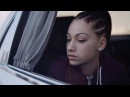 "BHAD BHABIE - ""Mama Don't Worry (Still Ain't Dirty)"" (Official Music Video) | Danielle Bregoli"