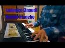 Ludovico Einaudi - Nuvole bianche | Piano cover