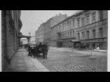Alexey Chernov Mikhail Glinka - Nocturne