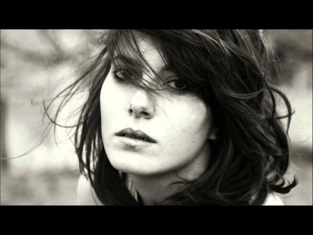 Skrux - Hidden ft. Mona Moua
