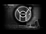Audio Overloque - Poisoning (Original Mix)