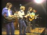 JD Crowe &amp The New South 1975 - JD Crowe,Tony Rice, Ricky Skaggs, Jerry Douglas, Bobby Slone