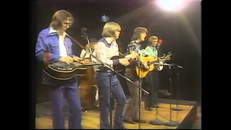 JD Crowe The New South 1975 - JD Crowe,Tony Rice, Ricky Skaggs, Jerry Douglas, Bobby Slone