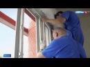 Обман при заказе окон: полиция проверяет фирмы по установке окон и балконов