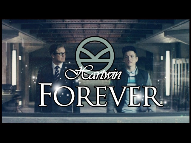 Hartwin - Forever HD