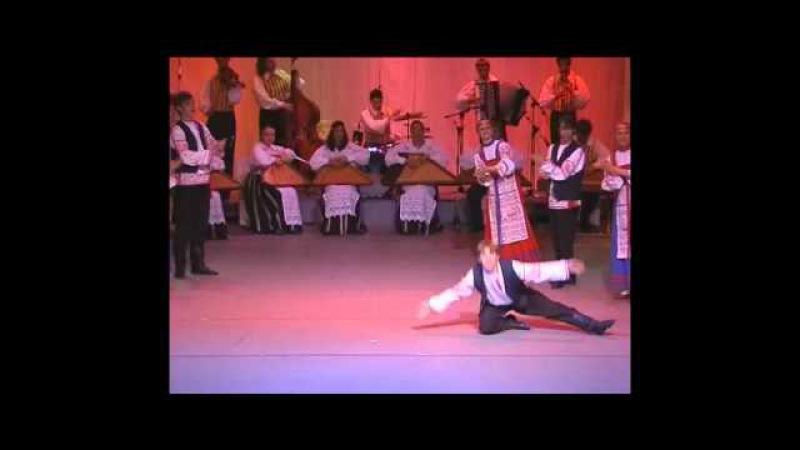 Ансамбль КАНТЕЛЕ Танцевальная группа смотреть онлайн без регистрации