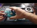 Ускорение ноутбука с помощью SSD и переходники для CD-ROM и HDD, SSD