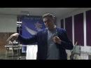 Четвёртое измерение генетика такая Пастор Олег Коханюк