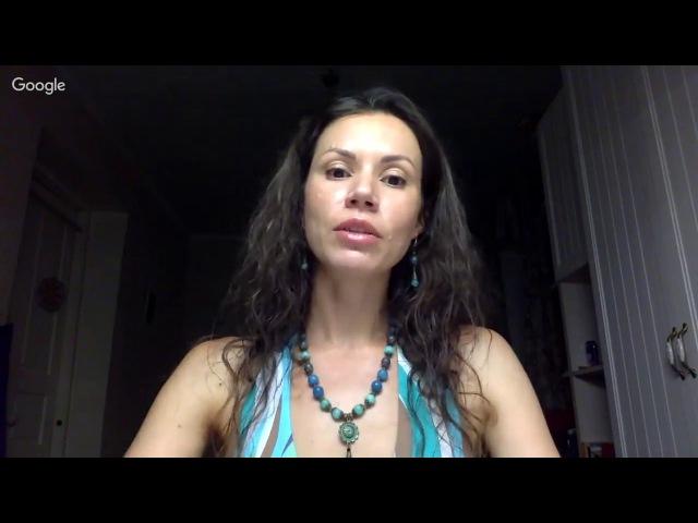 ЗАВИСИМОСТИ. Ресурсы и возможности негативных состояний – Екатерина Самойлова