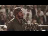 Fidel Castro  #coub, #коуб