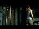 Tomb Raider (UnSun Face The Truth )