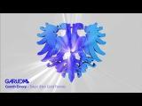 Gareth Emery - Tokyo (Ben Gold Remix) Garuda