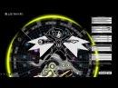 Warframe Mandachord: Undertale - Power of Neo (slowed down)