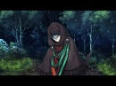 Demons' Bond/Toki no Kizuna ~Kazuya 5.3~