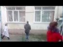 Белогорский дом-интернат для детей- инвалидов