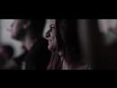 Mattafix - Big City Life (Sghenny _ Frenchcore Remix)