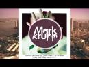 2step Mark Krupp
