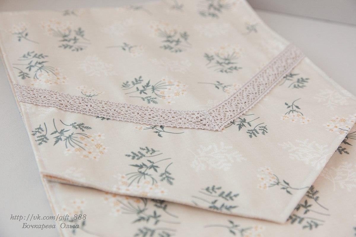 Текстиль для дома ручной работы L4xGoMmdzF0