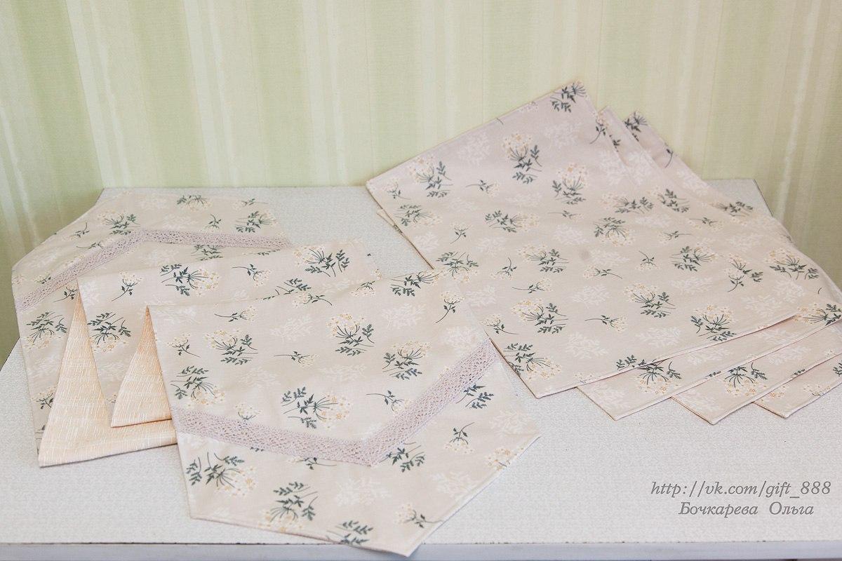 Текстиль для дома ручной работы BXmt9knzWCo