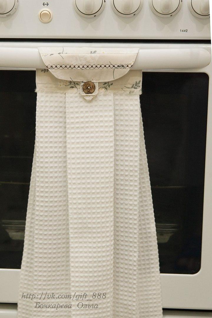 Текстиль для дома ручной работы P81F7s792JU