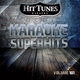 Hit Tunes Karaoke - If Only (Originally Performed By Hanson)