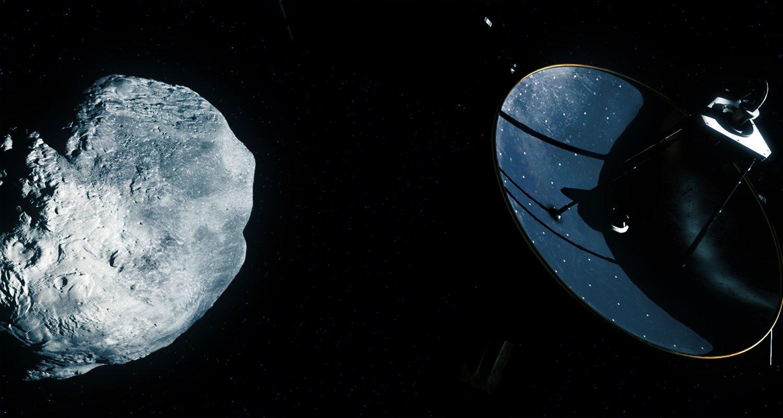 Летели астероиды с5 по 10 июля украина фарма - от спортпит78