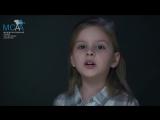 Актриса Тася Котова [МСАА] - Видеовизитка