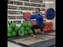 Myprotein Ambition Fuelled - David Costa