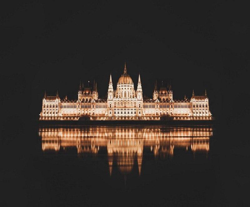 pVlihbaQhVY - Первая половина сентября 2017 в ярких мгновениях фотоснимков