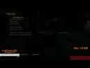 Crash Bandicoot PS4 7 Крэш попался
