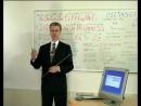 Английский / English / Семинар Михаила Шестова Как научить себя учиться