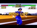 Jornada Gamer Virtua Fighter Sega 32X Longplay
