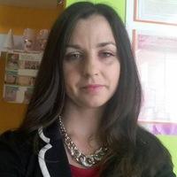 Софія Козій