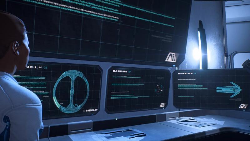 Mass Effect Andromeda 07.24.2017 - 23.42.51.02