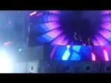 Djuma Soundsystem - Les Djinns (Futuristic Polar Bears Remix)