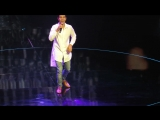 Harel Skaat- See the Voices