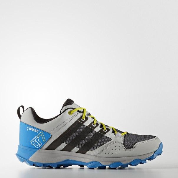 Обувь для активного отдыха Kanadia 7 Trail GTX
