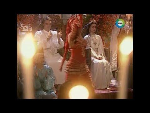 Клон Жади 6 эпизод Свадьба Жади и Саида