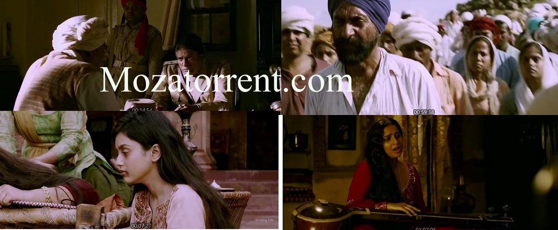 Download Begum Jaan