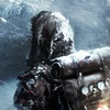 [This War of Mine | Frostpunk]